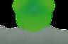 LettuceBox