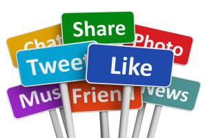 Come scegliere il social network per la propria azienda