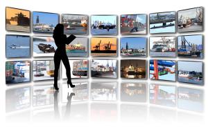 TV, radio e giornali hanno ancora senso per la promozione, ma non per tutti.