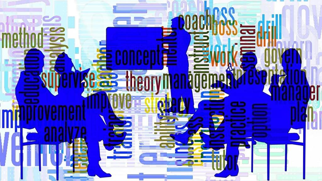 Regole e dogmi hanno senso per i contenuti da condividere sui social network?