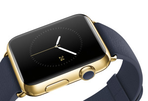 Apple Watch in Italia