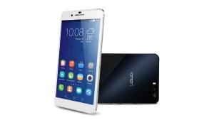 Honor 6+, lo smartphone Huawei con dual camera, è disponibile anche in Italia