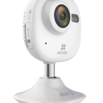 ezviz Internet Camera C2mini Plus