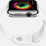 Ad aprile arrivano gli Apple Smart Watch