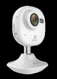 ezviz Internet Camera C2mini Plus